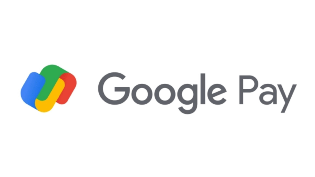 How to Open a Fixed Deposit on Google Pay
