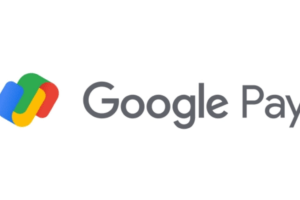 How to Open Fixed Deposit on Google Pay